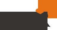 Spark-logo-192x100px