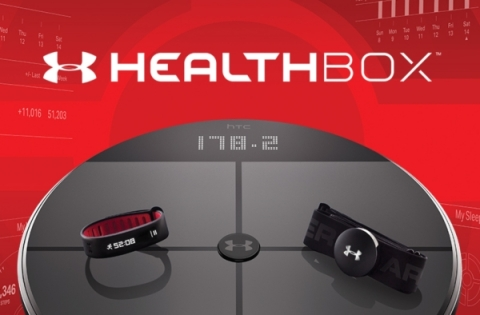 160104_RFH_DP_M_BUCKET_HEALTHBOX_V2