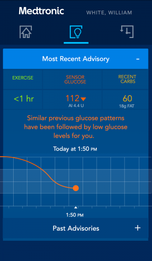 Most-Recent-Insight-2-300x515.png.medtronic