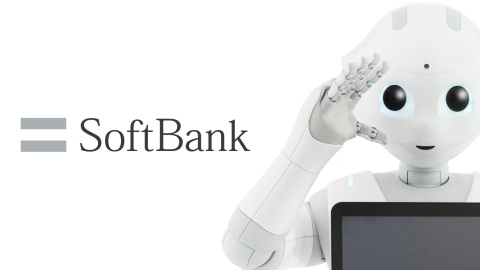 softbanks-pepper-techhedz
